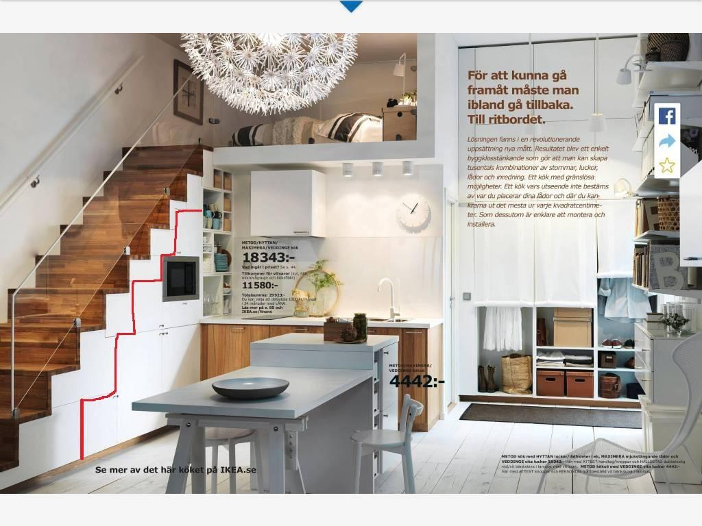 treppe aus k sten forum auf. Black Bedroom Furniture Sets. Home Design Ideas