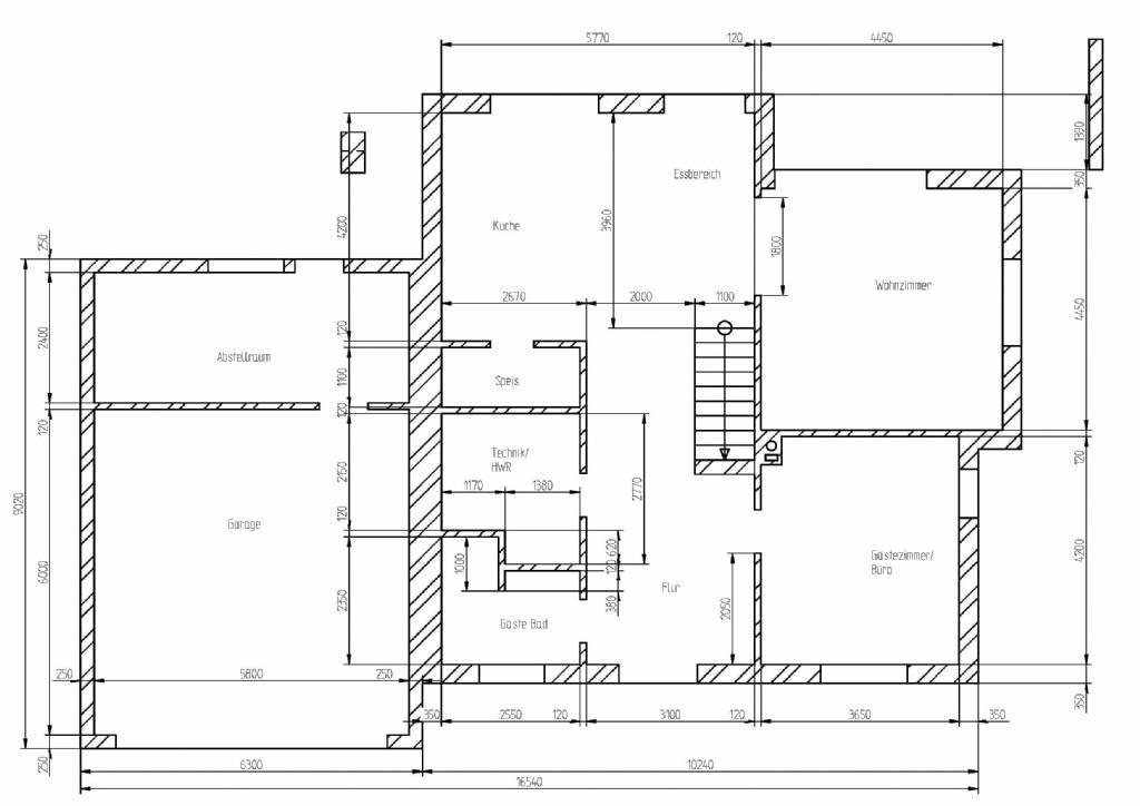 neuer grundriss zur begutachtung grundrissforum auf. Black Bedroom Furniture Sets. Home Design Ideas