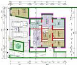 haus hanglage pl ne optimiert grundrissforum auf. Black Bedroom Furniture Sets. Home Design Ideas