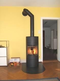 thermoluftzug anschliessen seite 2 bauforum auf. Black Bedroom Furniture Sets. Home Design Ideas