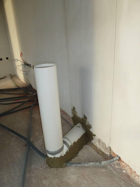 Kaminofen zuluftrohr die neuesten innenarchitekturideen - Mobel fur dachschragen ...