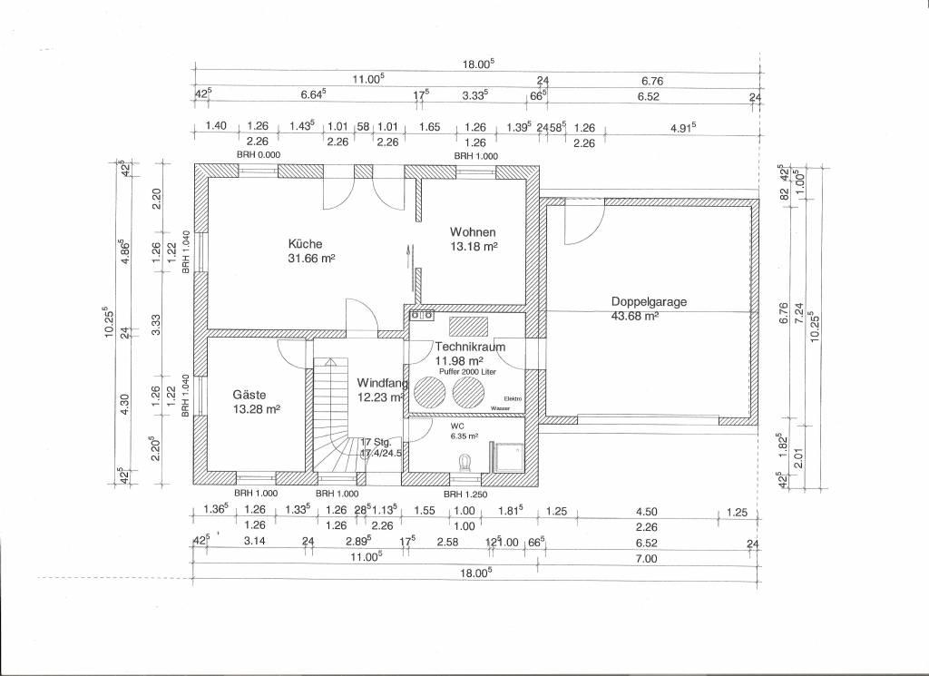 efh ohne keller mit holzheizung grundrissforum auf. Black Bedroom Furniture Sets. Home Design Ideas