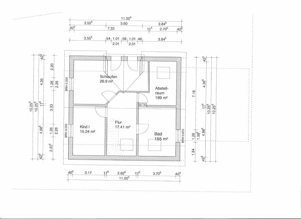Dusche Im Keller Ohne Fenster : EFH ohne Keller mit Holzheizung ...