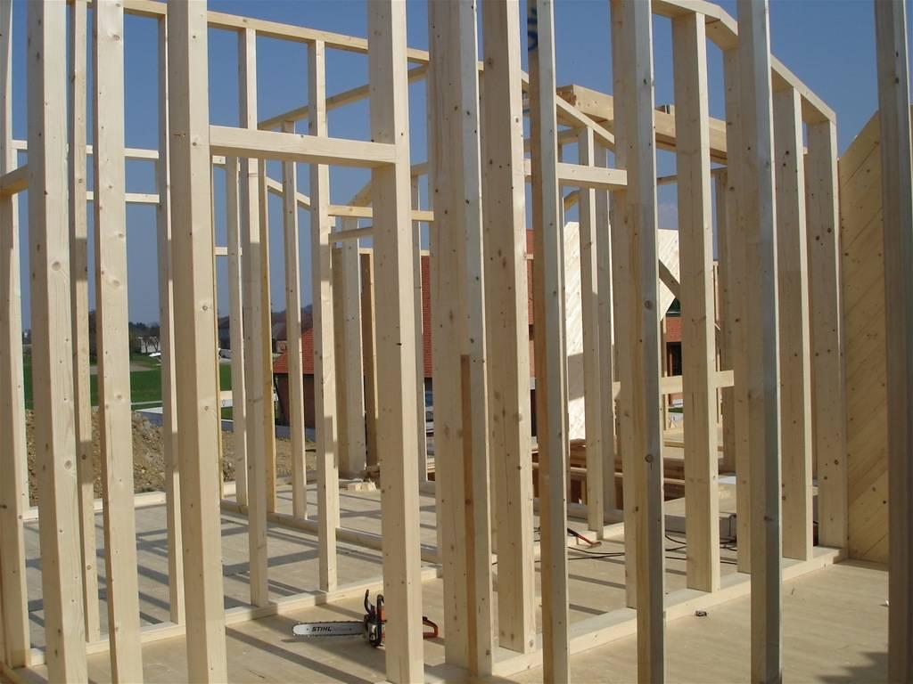 billigstes fertighaus - seite 2 | fertighausforum auf, Moderne