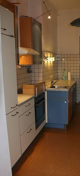 k che komplett mit ger ten forum auf. Black Bedroom Furniture Sets. Home Design Ideas
