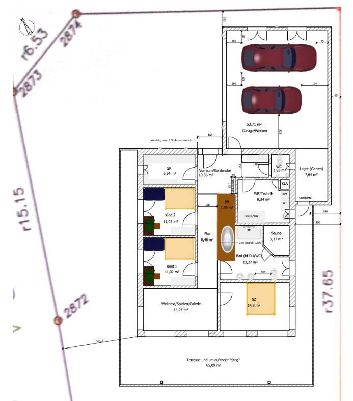 grundri haus o keller die zweite grundrissforum auf. Black Bedroom Furniture Sets. Home Design Ideas