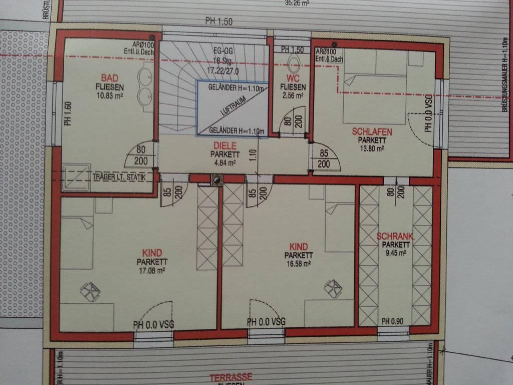unterzug wohnzimmer:Unterzug wohnzimmer : Grundriss bitte Feedback ) Bauforum auf