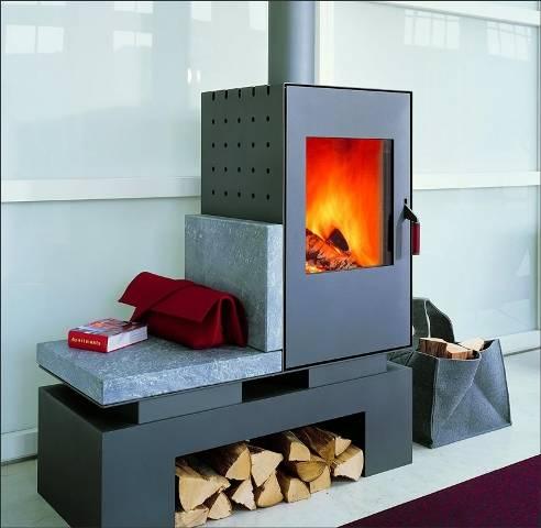 ein ofen soll gesetzt werden bauforum auf. Black Bedroom Furniture Sets. Home Design Ideas