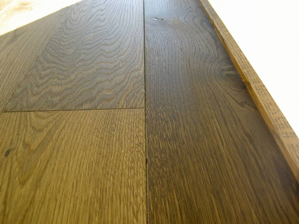 dielenboden nicht sauber verlegt bauforum auf. Black Bedroom Furniture Sets. Home Design Ideas
