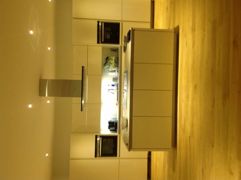 alno k che erfahrungen forum auf. Black Bedroom Furniture Sets. Home Design Ideas