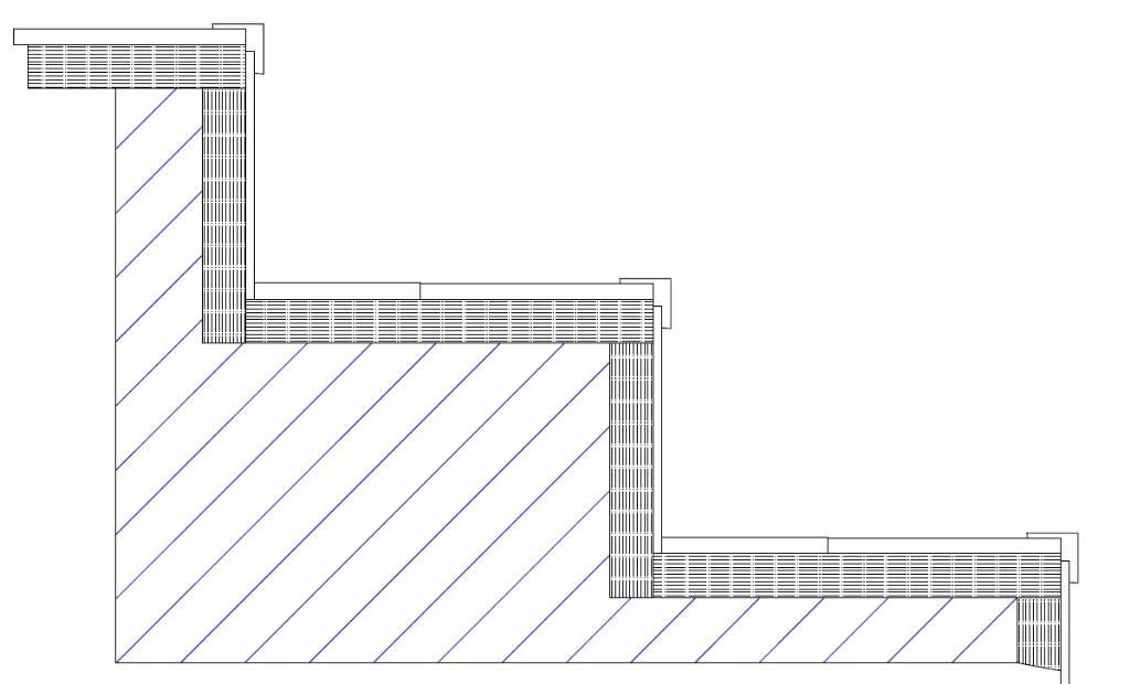 auf betonstiege parkett legen bauforum auf. Black Bedroom Furniture Sets. Home Design Ideas