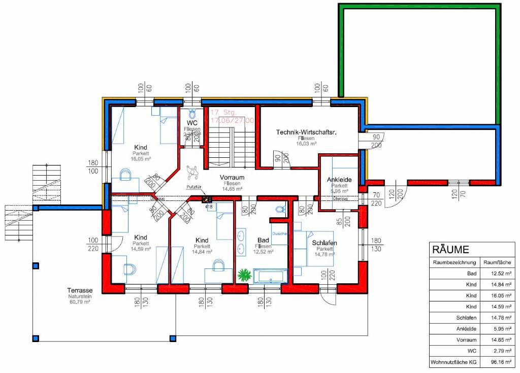 konzept f r haus am s dhang grundrissforum auf. Black Bedroom Furniture Sets. Home Design Ideas