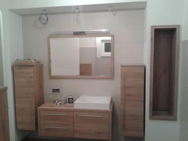 w scheschacht bauforum auf. Black Bedroom Furniture Sets. Home Design Ideas