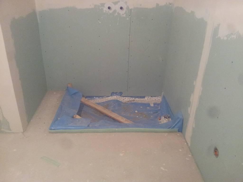 Ebene Dusche ebene dusche bauforum auf energiesparhaus at