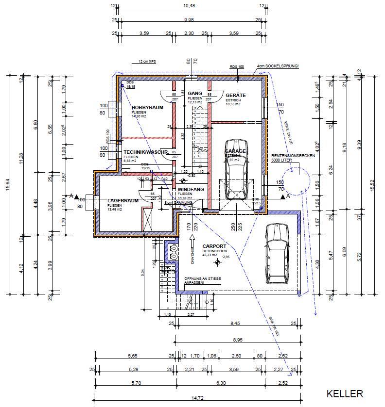 brandschutzt r garage vorschriften fensterforum auf. Black Bedroom Furniture Sets. Home Design Ideas