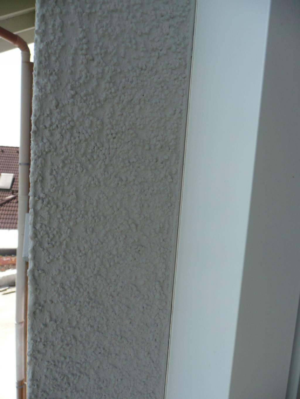 Au enputz bauforum auf - Fenster abkleben verputzen ...
