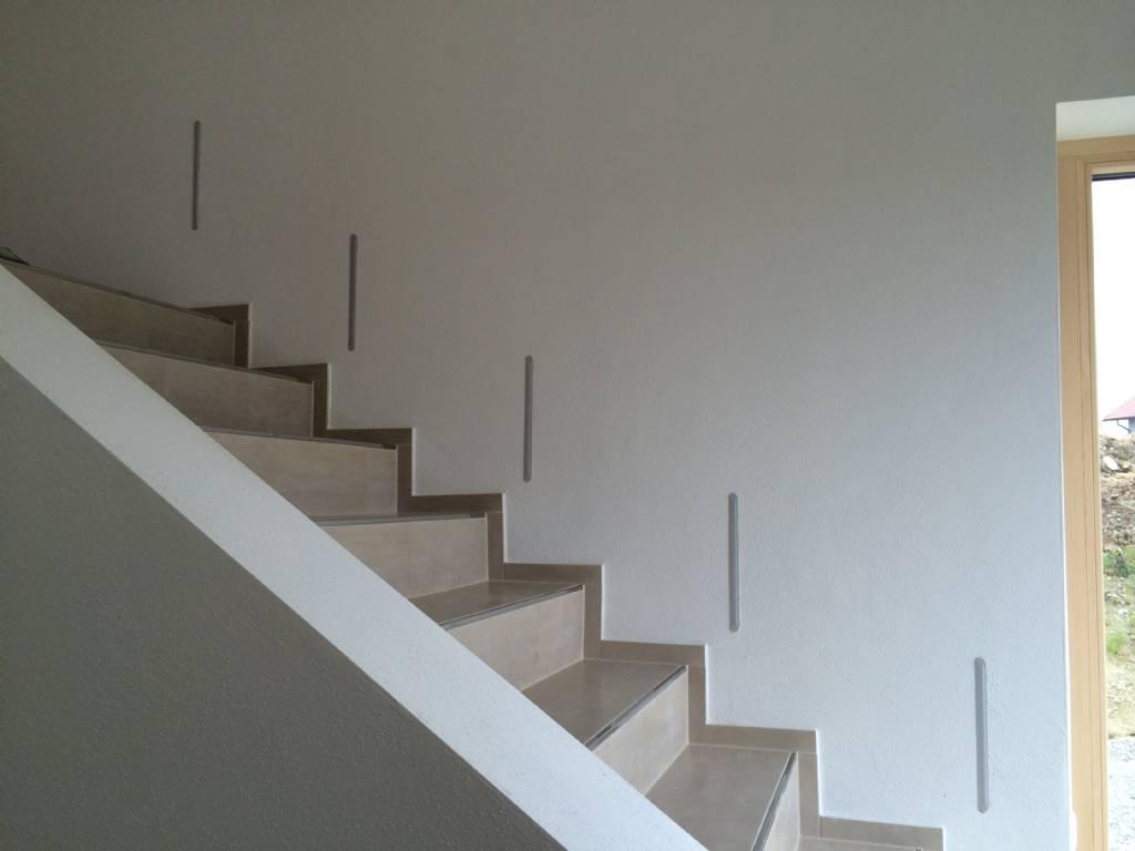 alu profile unterputz seite 2 bauforum auf. Black Bedroom Furniture Sets. Home Design Ideas