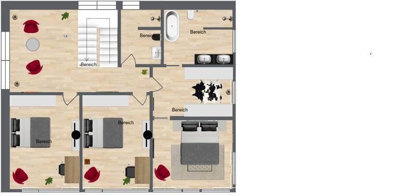 Grundriss bauforum auf for Grundriss schlafzimmer einrichten