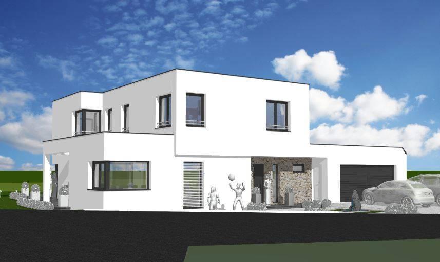 Erfahrungen Ytong Bausatzhaus Katalog With Erfahrungen