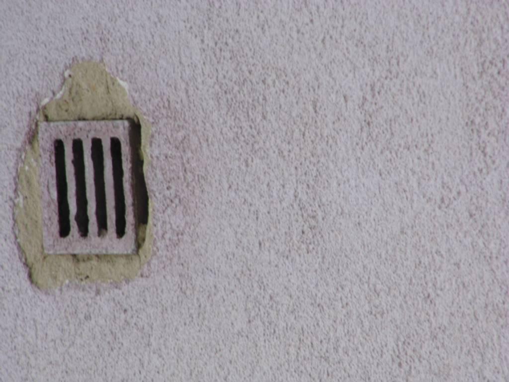 strangentlüftung wand putz ausbessern   bauforum auf energiesparhaus.at