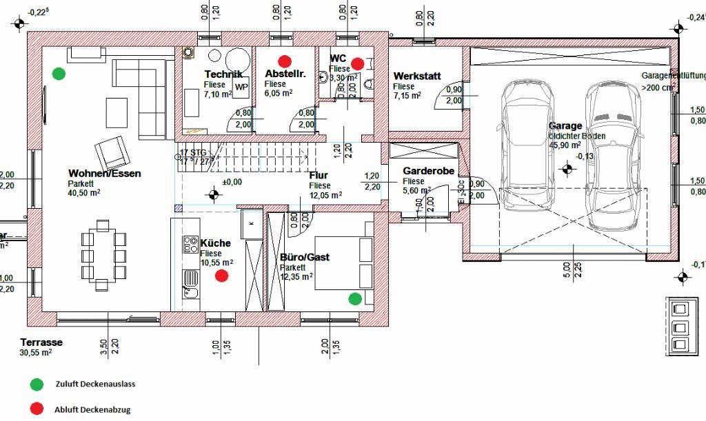 kwl erstplanung mit bitte um mithilfe seite 2 energieforum auf. Black Bedroom Furniture Sets. Home Design Ideas