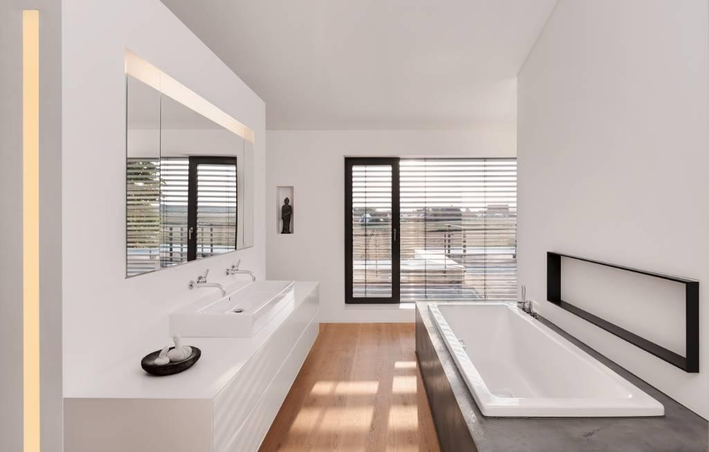 Badezimmer Planung - bitte um Hilfe ;-) | Forum auf energiesparhaus.at
