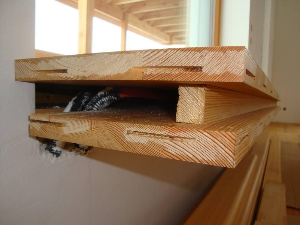 Sitzbank Fenster fenster sitzbank bauforum auf energiesparhaus at