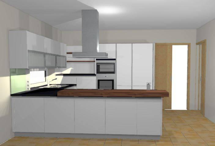 geschirrsp ler hochgestellt forum auf. Black Bedroom Furniture Sets. Home Design Ideas