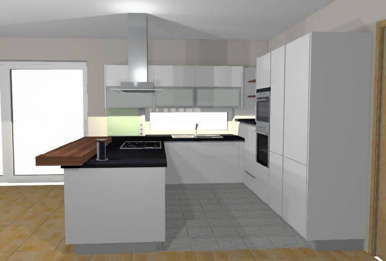 Küchen E Geräte Forum Auf Energiesparhaus