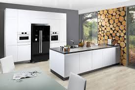 Dan küchen weiß hochglanz  Dan Küchen Weiß | kochkor.info