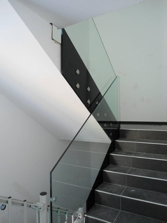 glas nachtrglich free glas nachtrglich with glas nachtrglich fabulous corona k glazed door. Black Bedroom Furniture Sets. Home Design Ideas