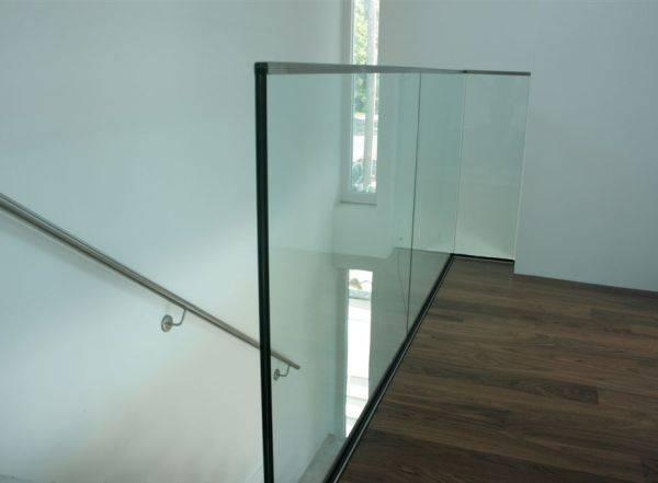 nurglas gel nder seite 2 forum auf. Black Bedroom Furniture Sets. Home Design Ideas