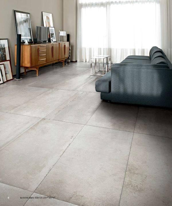 boden fliesen steinplatten bauforum auf. Black Bedroom Furniture Sets. Home Design Ideas