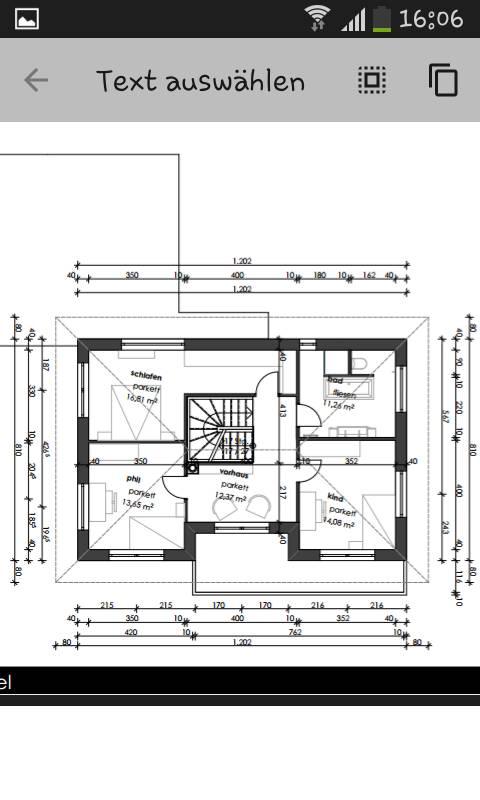 grundriss 150m mit keller und garage grundrissforum auf. Black Bedroom Furniture Sets. Home Design Ideas