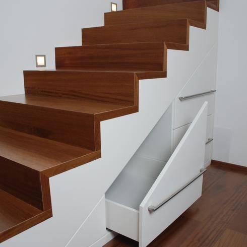 stirnseite von parkettdiele forum auf. Black Bedroom Furniture Sets. Home Design Ideas