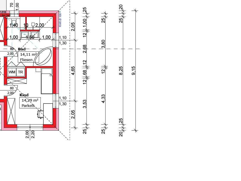 badplan tipps bauforum auf. Black Bedroom Furniture Sets. Home Design Ideas