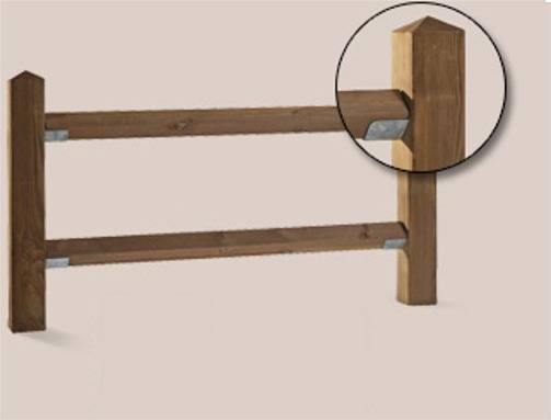sockel f r gartenzaun m glichkeiten bauforum auf. Black Bedroom Furniture Sets. Home Design Ideas