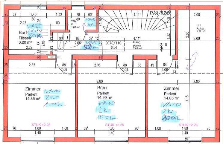 hausbau galerie von schwedenbombe. Black Bedroom Furniture Sets. Home Design Ideas