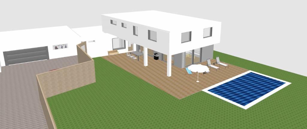 statik boden decke bauforum auf. Black Bedroom Furniture Sets. Home Design Ideas