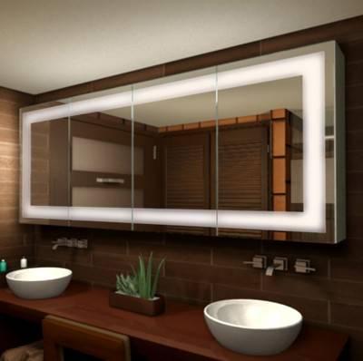 frage an tischler spiegelschranklicht bauforum auf. Black Bedroom Furniture Sets. Home Design Ideas