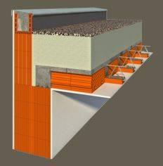 flachdach kiesh he bei attika seite 2 bauforum auf. Black Bedroom Furniture Sets. Home Design Ideas