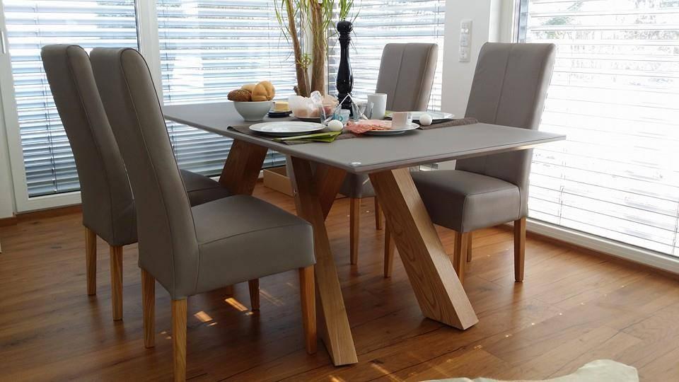 parkett verlegerichtung seite 2 forum auf. Black Bedroom Furniture Sets. Home Design Ideas