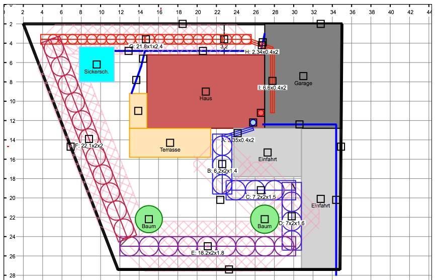 luft wasser oder wasser wasserw rmepumpe seite 2 energieforum auf. Black Bedroom Furniture Sets. Home Design Ideas
