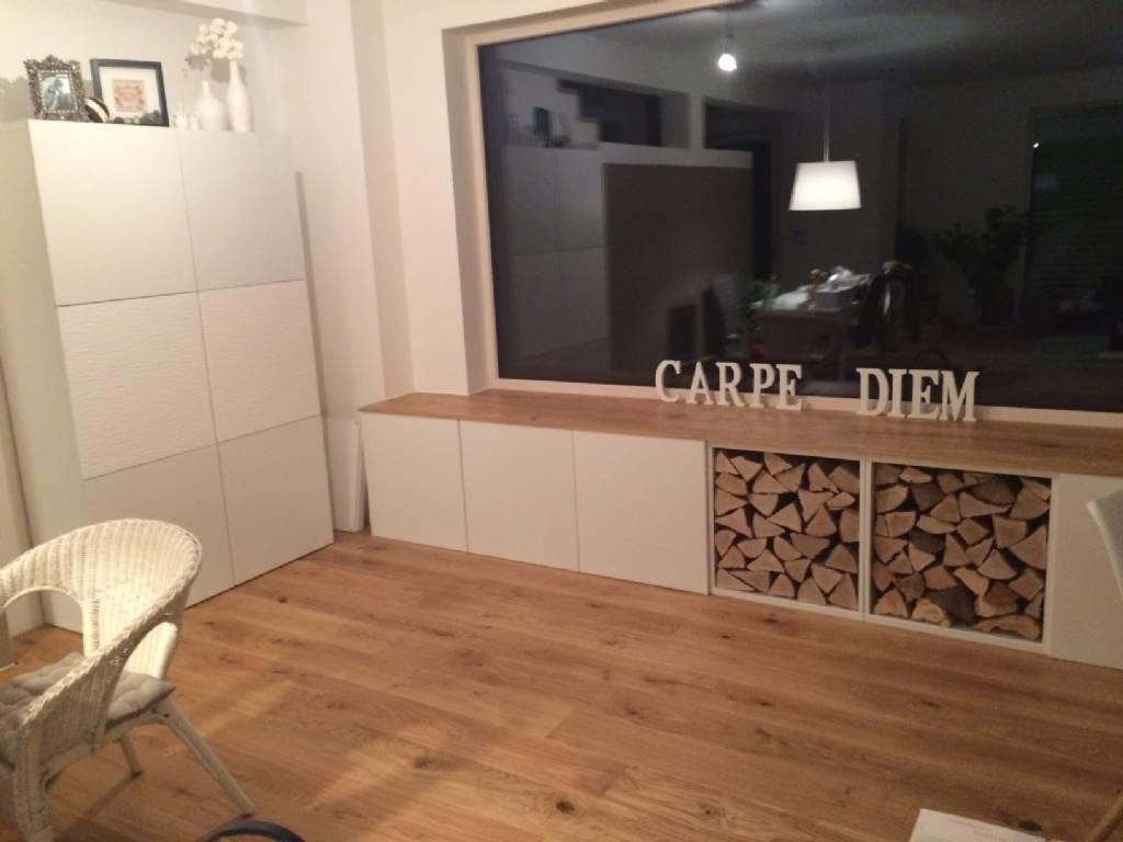 fenster sitzbank seite 2 bauforum auf. Black Bedroom Furniture Sets. Home Design Ideas