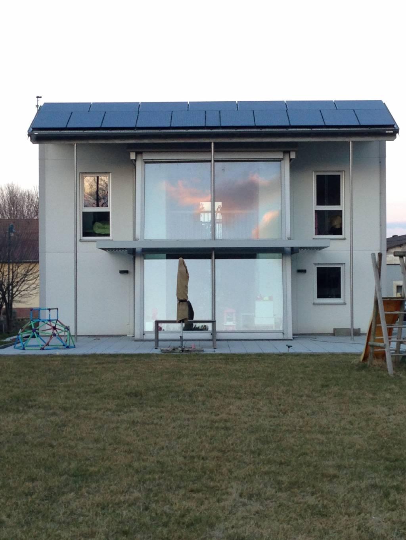 pv praxiswerte nach einem jahr seite 12 solarenergieforum auf. Black Bedroom Furniture Sets. Home Design Ideas