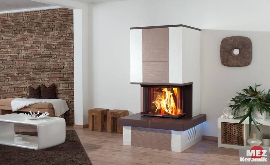 kachelofen wohin damit bauforum auf. Black Bedroom Furniture Sets. Home Design Ideas