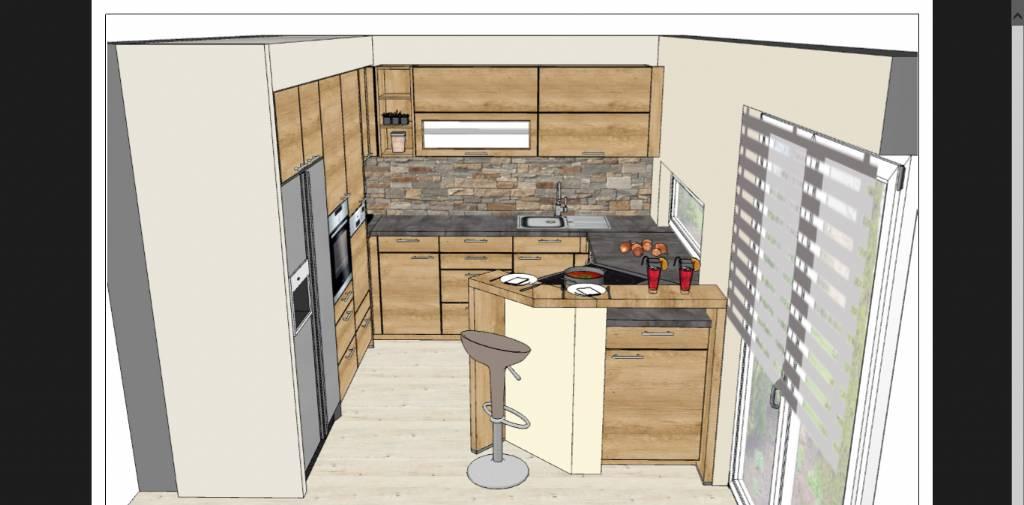 k chenkauf messe rabatt forum auf. Black Bedroom Furniture Sets. Home Design Ideas