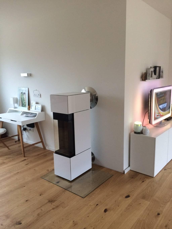 kachelofen wohin damit seite 2 bauforum auf. Black Bedroom Furniture Sets. Home Design Ideas