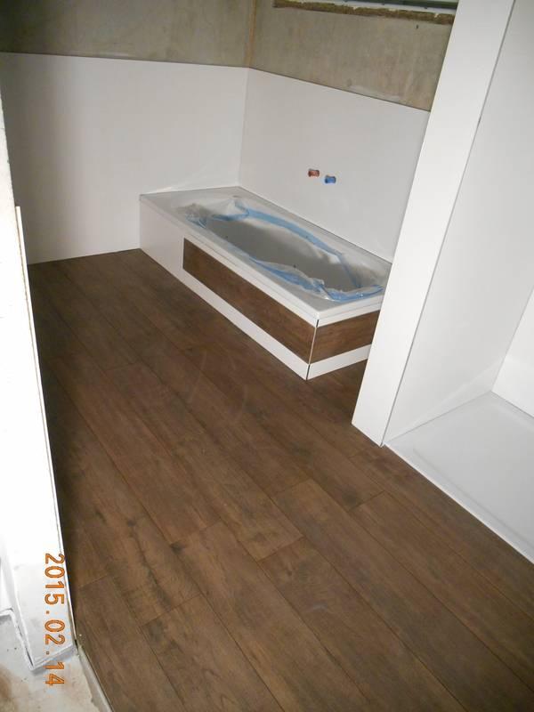 verlegemuster holzoptikfliesen forum auf. Black Bedroom Furniture Sets. Home Design Ideas