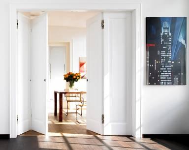Faltt re oder doppelfl gel t re fensterforum auf for Fenster 2m breit